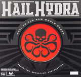 Hail Hydra Rental
