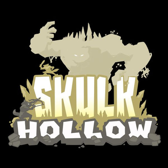 Skulk Hollow Rental