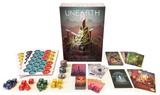 Unearth Rental
