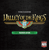 Valley of the Kings Premium Edition Rental