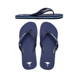 IS Mens Nomad Navy Slops