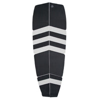 8 Piece SUP Grip with 22mm Tailkick (10ft Board)