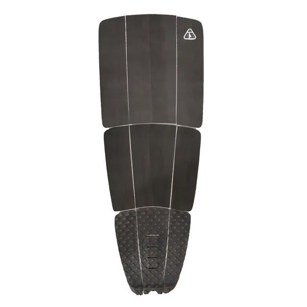 Blade Full Deck Black Grip 103cm - (9 Piece)