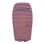 Island Style Bodyboard Stretchy Sock