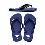 IS Boys Navy Nomad