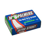 MRS PALMERS WAX - COLD