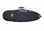 Nylon Combo Surfboard Covers - 7mm padding
