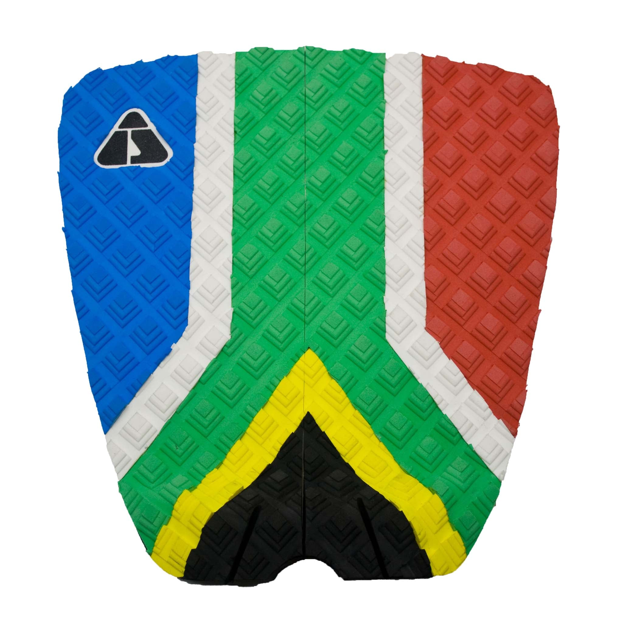 IS FLATTY SA FLAG 2 Piece Traction