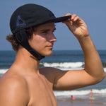 Island Style Surf Cap (One size fits all)