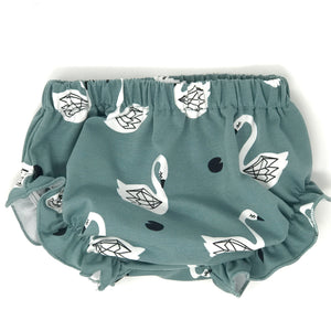 SET MINT CISNE