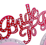 Bride to Be Bedazzled Sunglasses