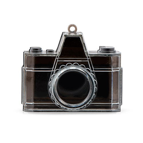 Novelty Camera Party Favor