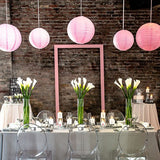 Classic Paper Lanterns - Medium