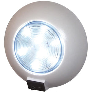 Shoreline Marine LED Surface Mount Light