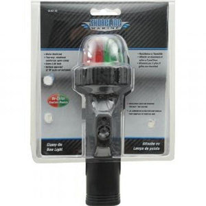 Shoreline Marine Clamp-On LED Bow Light