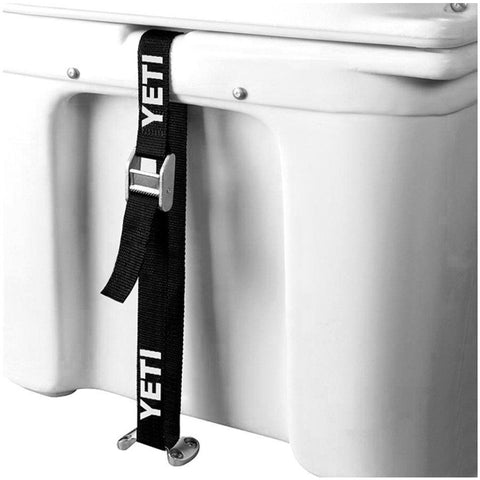 YETI Tie Down Kit for Tundra and Fiberglass Coolers