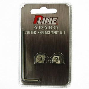 P-Line Adaro Cutter Replacement Kit