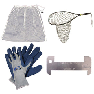 Promar Lobster Dive Kit