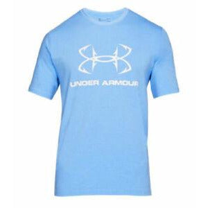 Under Armour Fish Hook Sportstyle T-Shirt