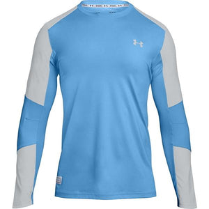 Under Armour CS Thermocline Hybrid Crew