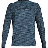 Under Armour Seamless Fish Hunter Men's Fishing Hoodie
