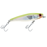MirrOlure 16MR Mirromullet Surface Walker
