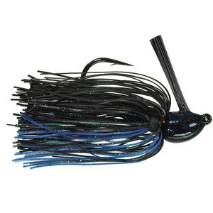 Strike King Hack Attack Jig 3/8oz