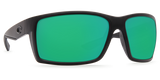 "Costa Del Mar ""Reefton"" Polarized Sunglasses"