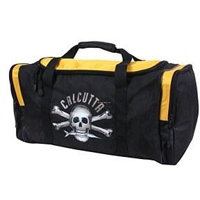 Calcutta 3 Pocket CDB Duffle Bag