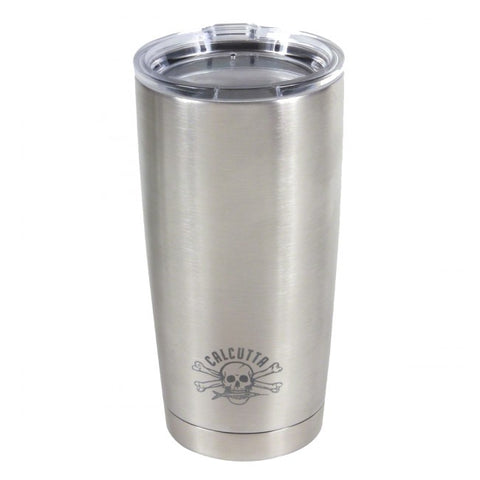 Calcutta Premium Travel Cups (Size 20)