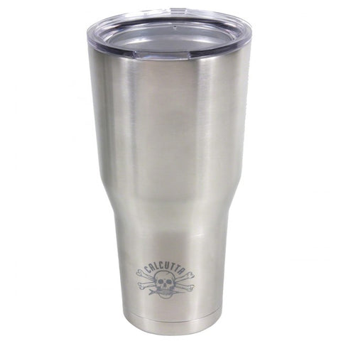 Calcutta Permium Travel Cups (Size 30)