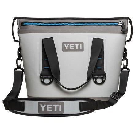YETI HOPPER TWO