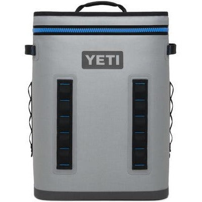 YETI HOPPER BACKFLIP 24 BACKPACK