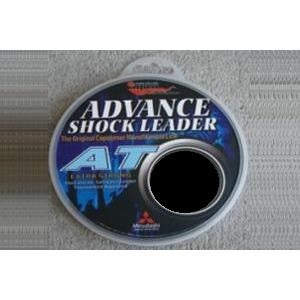EUPRO AT - Advance Shock Leader (Clear)