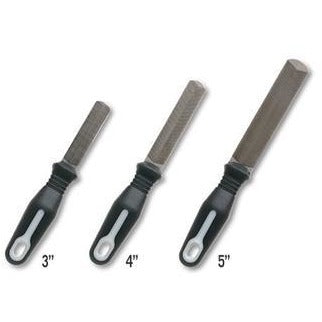 P-Line Steel Hook File