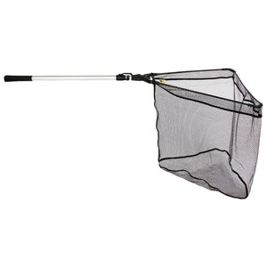 Trophy Series Collapsible Landing Net