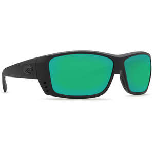 "Costa Del Mar ""Cat Cay"" Polarized Sunglasses"