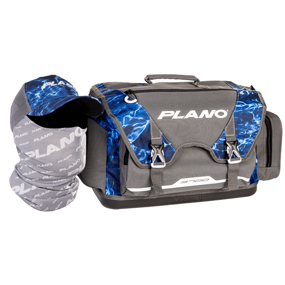 Special Buy! Plano B-Series Tackle Box PROMO