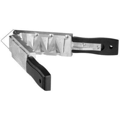 DO-IT Pyramid Sinker Mold (PM-3-2B)