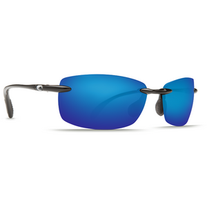 "Costa Del Mar ""Ballast"" Polarized Sunglasses"