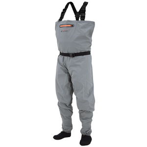 Frogg Toggs Canyon II Breathable Stockingfoot Chest Waders