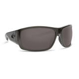 "Costa Del Mar ""Cape"" Polarized Sunglasses"
