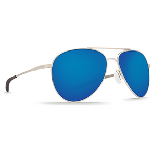 "Costa Del Mar ""Cook"" Polarized Sunglasses"