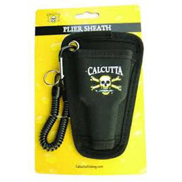 Calcutta Plier Sheath
