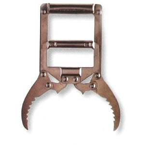 Berkley Fish Gripper (lever-operated jaws)
