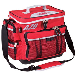 Flambeau AZ6 Soft Tackle Box