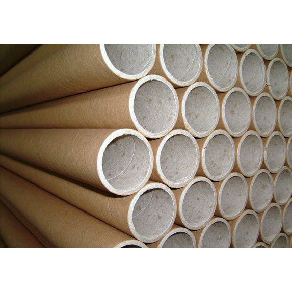 Rod Tube/Freight