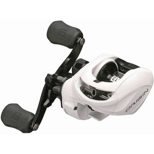 13 Fishing / ONE 3 Origin C Baitcasting Reel