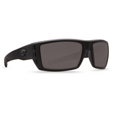 "Costa Del Mar ""Rafael"" Polarized Sunglasses"