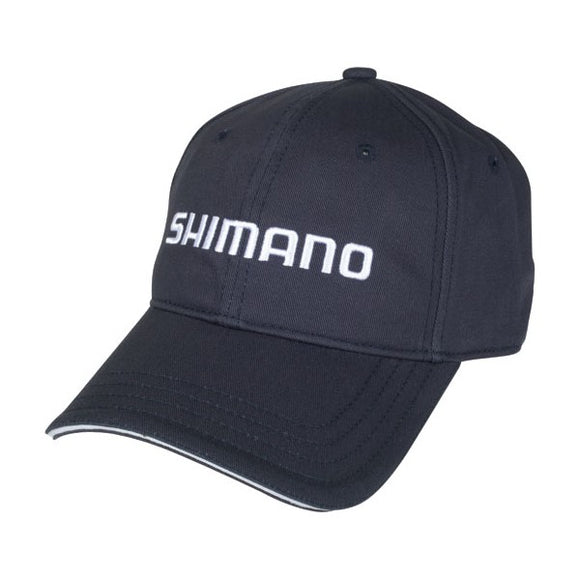 Shimano Adjustable Hats (Navy)